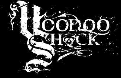 Voodooshock - Logo
