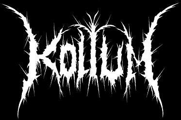 Koltum - Logo