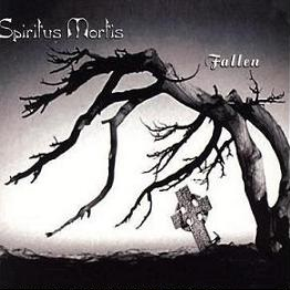 Spiritus Mortis - Fallen