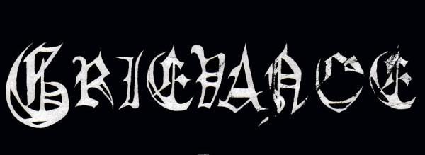 https://www.metal-archives.com/images/1/0/9/4/109420_logo.jpg