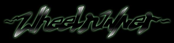 Wheelrunner - Logo