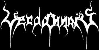Verdammnis - Logo