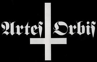 Artes Orbis - Logo