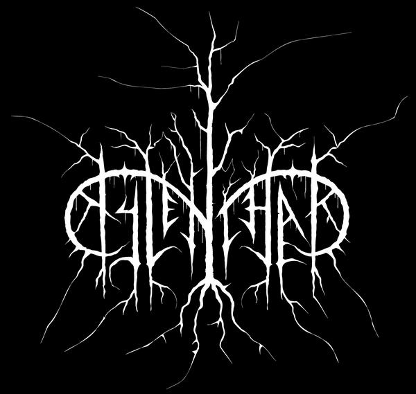 Cylenchar - Logo