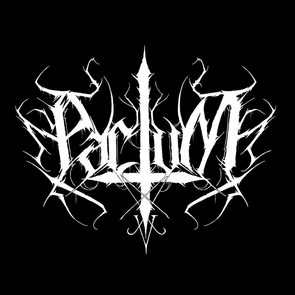 Pactum - Logo
