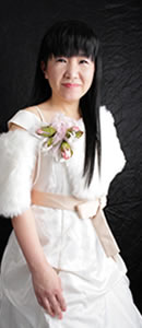 Junko Sera