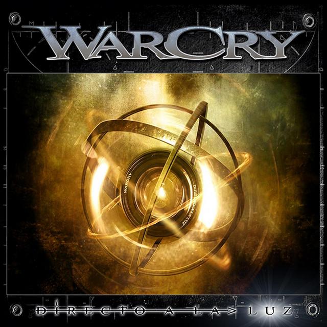 Warcry - Directo a la luz