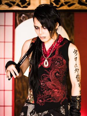Fumiya Morishita