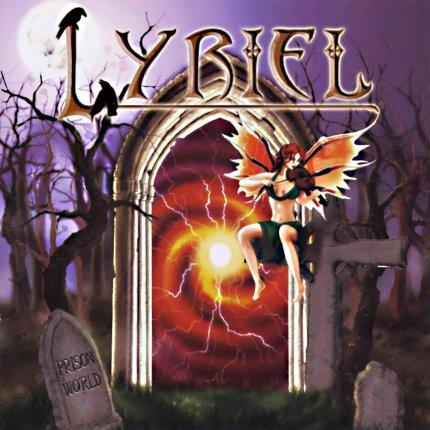 Lyriel - Prisonworld
