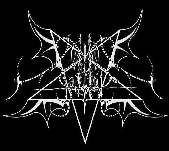 Ancient Serpent - Logo