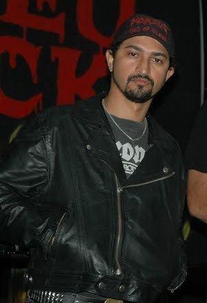 Edu de Campos