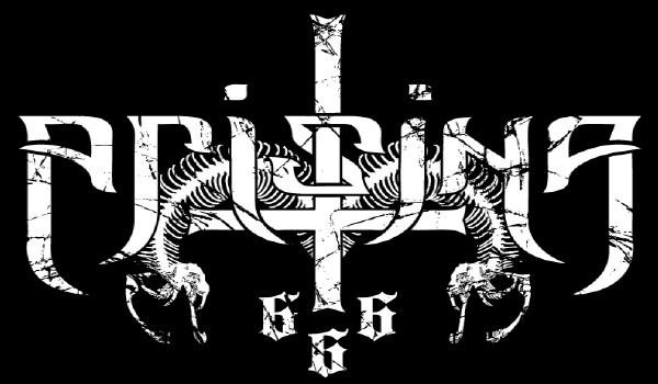 Pristina - Logo