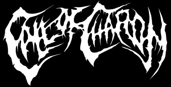 Call of Charon - Logo