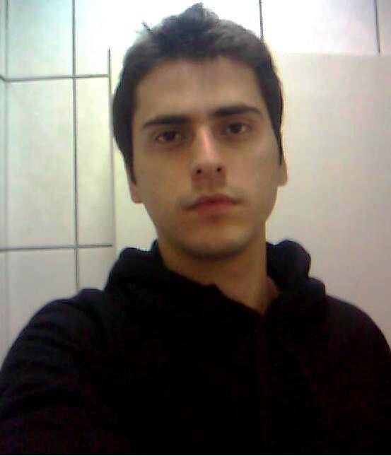 Nelson Calura