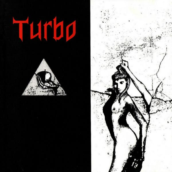 Turbo - A Glimpse of Home