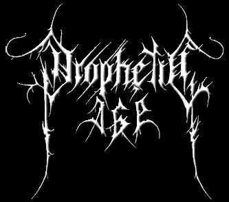 Prophetic Age - Logo