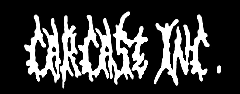 Carcase Inc. - Logo