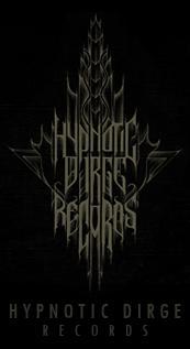 Hypnotic Dirge Records