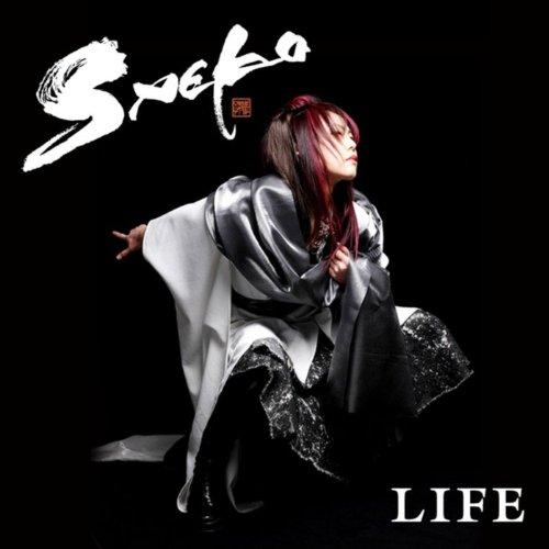 Saeko - Life
