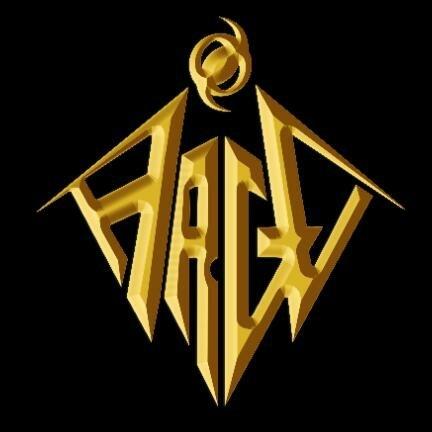 Arge - Logo