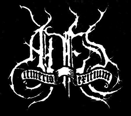 Ad Desolatum et Silentium - Logo