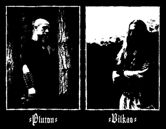 Ad Desolatum et Silentium - Photo