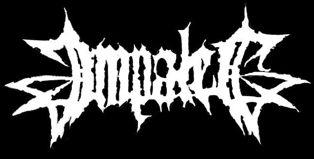 Impaled - Logo