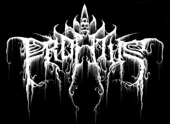 Profetus - Logo