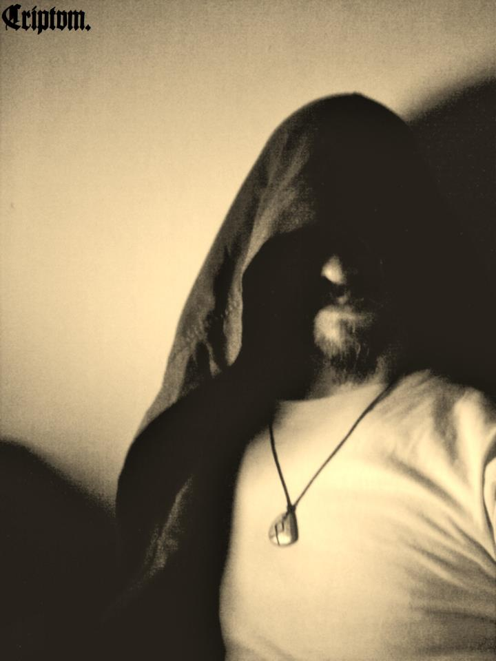 Criptum - Photo