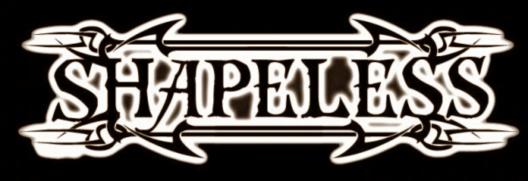 Shapeless - Logo