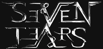 Seven Tears - Logo