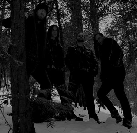 Moonfrost - Photo