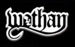 Wothan - Logo