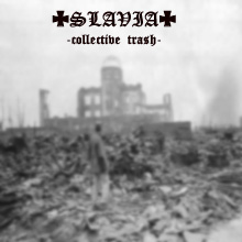 Slavia - Collective Trash