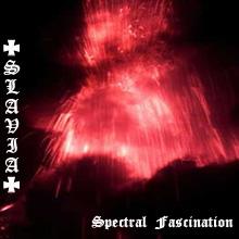 Slavia - Spectral Fascination
