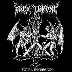 Ibex Throne - Total Inversion
