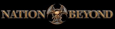 Nation Beyond - Logo