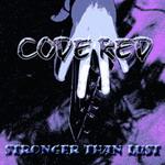 CodeRed - Demo