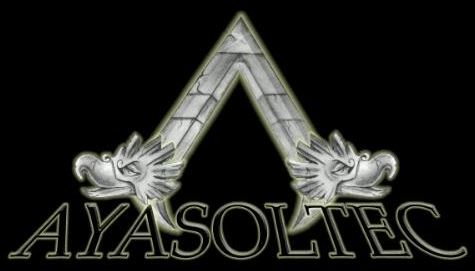 Ayasoltec - Logo