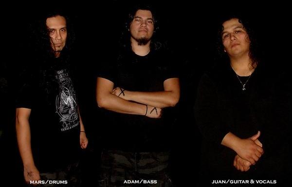 Ayasoltec - Photo