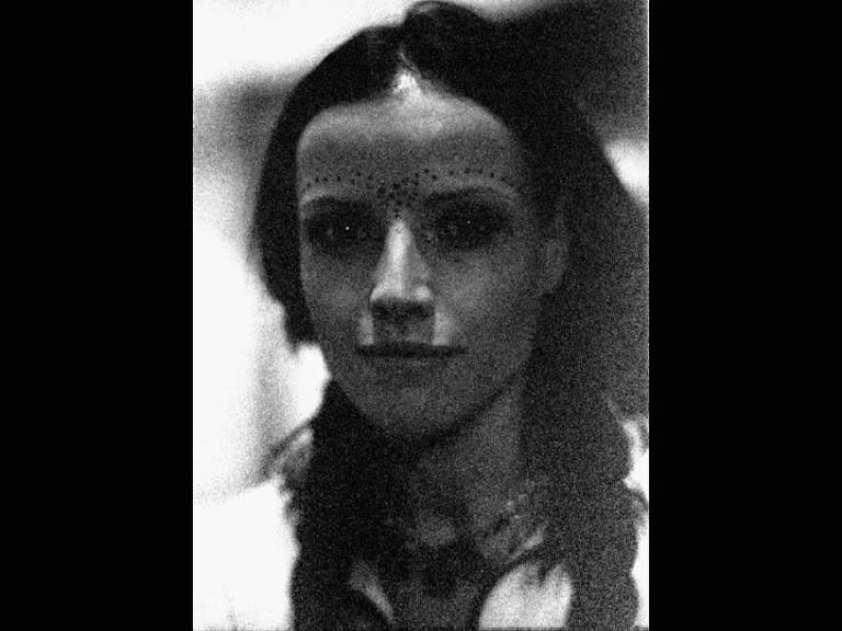 Elisabeth Kjærnes