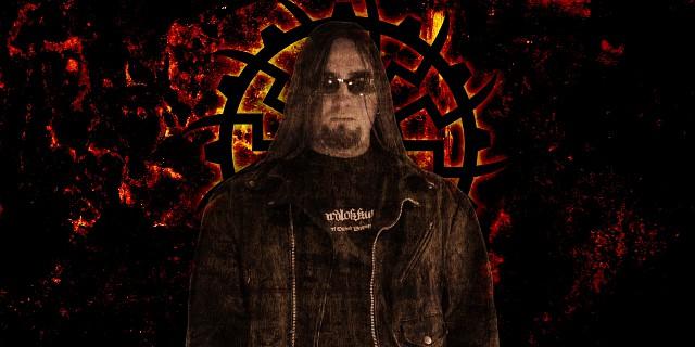 Hellthrone