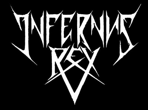 Infernus Rex