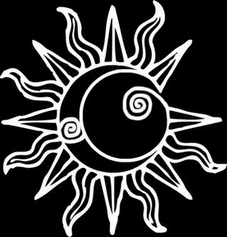 Seasonal Code - Logo