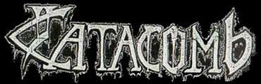Catacomb - Logo