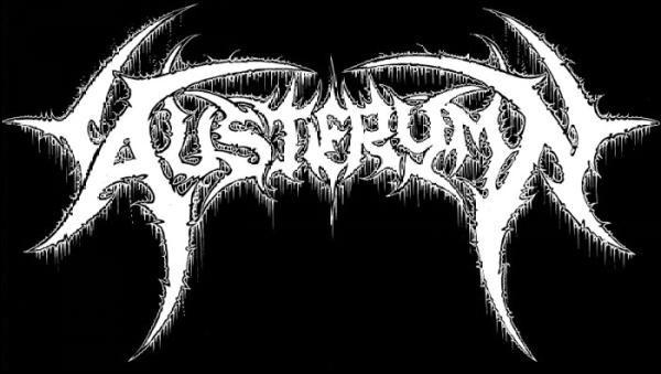 Austerymn - Logo