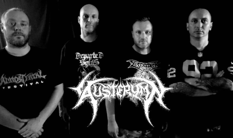Austerymn - Photo