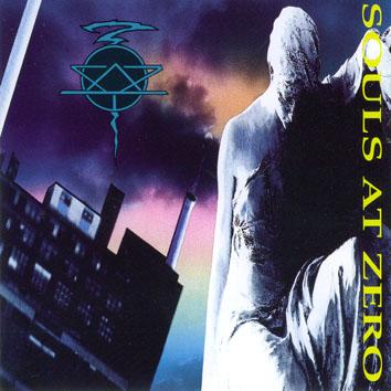 Souls at Zero - Souls at Zero