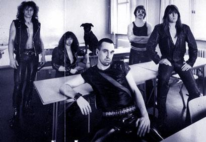S.A.D.O. - Photo