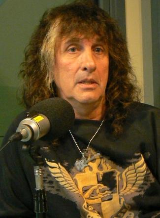 Claudio Parolari